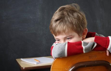 טיפול בילדים עם הפרעת קשב